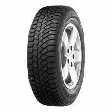 Гиславед  215/65/16  T 102 NORD FROST 200 ID SUV  XL Ш.